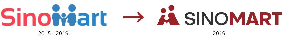 old_logo