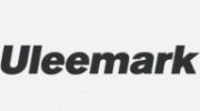 Uleemark
