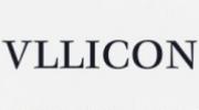 VLLICON